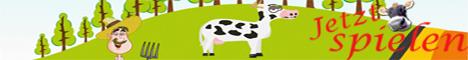 Bauernhof Spiel online